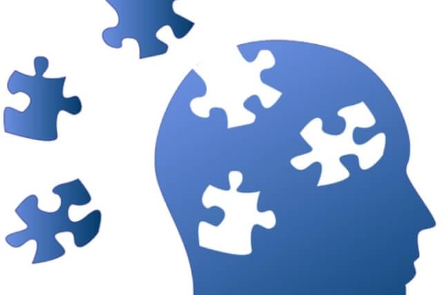 цели тренинга личностного роста: информация