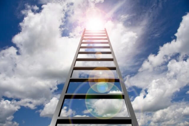 цели тренинга личностного роста: мотивация к успеху