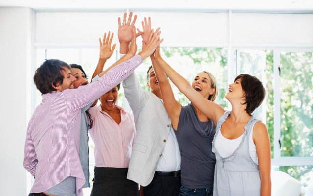 передавать духовные знания: клуб по интересам