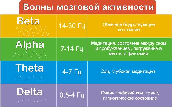 volni1
